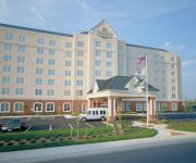 Photo of the hotel NJ Country Inn and Suites by Radisson Newark Airport