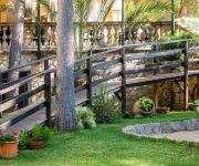 Photo of the hotel Blue Sea Costa Verde