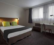 Photo of the hotel Campanile  Varsovie/Warszawa