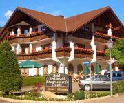 Photo of the hotel Schwarzenberg´s Traube