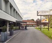 Photo of the hotel Van der Valk Hotel Dennenhof