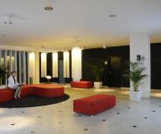 Photo of the hotel Corbie Mol