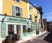 Photo of the hotel Hostellerie du Prieure Logis