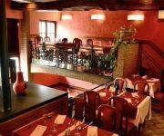 Photo of the hotel Il Castellino