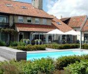 Photo of the hotel Duinhof Relais du Silence