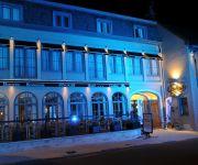Photo of the hotel Cortina Hotel