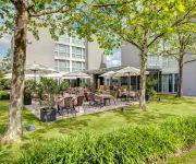Photo of the hotel HOTEL DOMICIL SWISS Q
