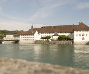 Photo of the hotel Hotel an der Aare Swiss Quality