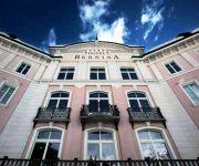 Photo of the hotel Bernina 1865 MetaResort