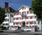 Photo of the hotel Hotel Swiss