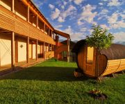 Photo of the hotel Maya Boutique Hotel