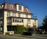 Photo of the hotel B&B Gästehaus Rössli Schwellbrunn