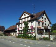 Photo of the hotel Hotel Garni Traube