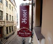 Photo of the hotel Monte Kristo