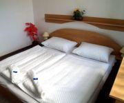 Photo of the hotel Isora