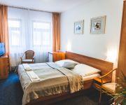 Photo of the hotel U České koruny Hotel