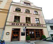 Photo of the hotel Na Havlicku Garni