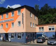 Photo of the hotel Lahnhof