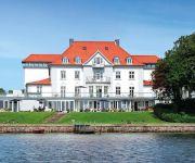 Photo of the hotel Sinatur Hotel Sixtus