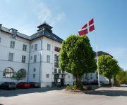 Photo of the hotel Vejlsøhus Hotel & Konferencecenter