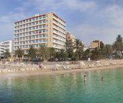 Photo of the hotel Hotel Ibiza Playa