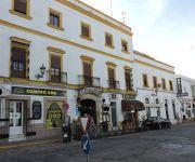 Photo of the hotel La Fonda del Califa Hotel