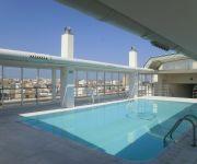 Photo of the hotel Bartos