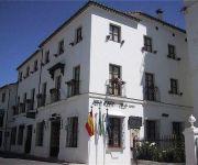 Photo of the hotel Hotel Puerta de la Villa