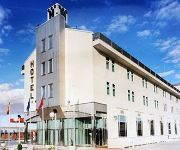 Photo of the hotel Hotel Ciudad de Fuenlabrada