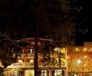 Photo of the hotel Blancafort Spa Termal