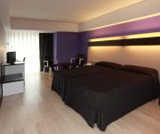 Photo of the hotel Ciudad de Logroño