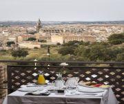 Photo of the hotel Cigarral del Alba