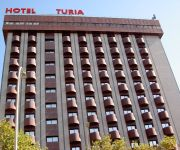 Photo of the hotel Turia