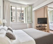 Photo of the hotel Bonavista Apartments - Passeig de Gracia