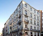 Photo of the hotel Gran Hotel España