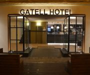 Photo of the hotel Gatell Hotel