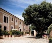 Photo of the hotel Son Siurana - Finca Agroturismo