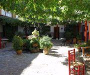 Photo of the hotel Castilla Hostal