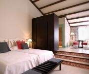 Photo of the hotel NH SOTOGRANDE