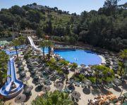 Photo of the hotel Hotel Rosamar Garden Resort