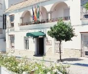 Photo of the hotel Los Olivos