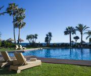 Photo of the hotel Healthouse Las Dunas Health & Beach Spa