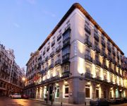 Photo of the hotel Lusso Infantas