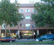 Photo of the hotel Pozuelo