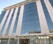 Photo of the hotel Asset Torrejon