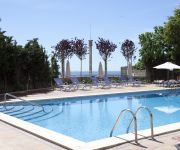 Photo of the hotel Be Live Adults Only Costa Palma