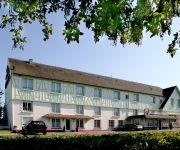 Photo of the hotel Le Faisan Doré