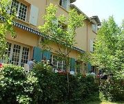 Photo of the hotel Hôtel Le Blason de Provence