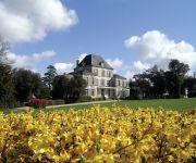 Photo of the hotel Domaine du Breuil Relais du Silence
