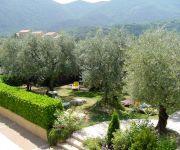 Photo of the hotel La Picholine